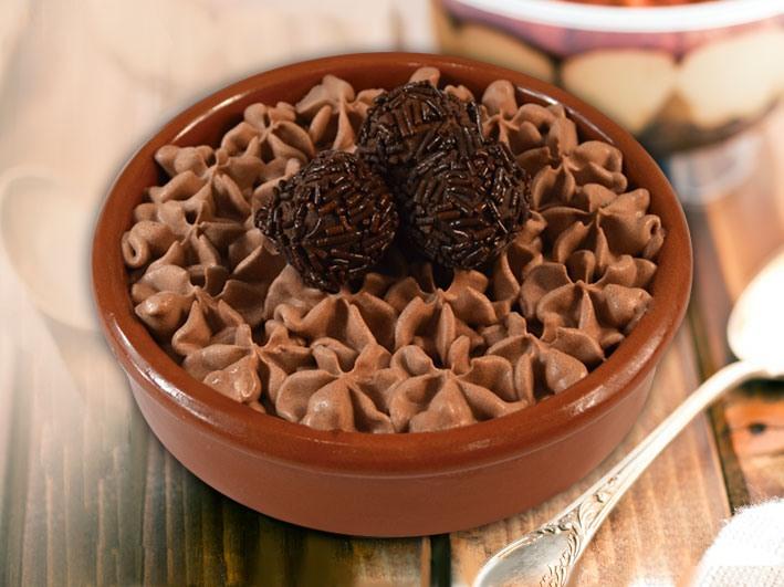 chocolate-con-trufa