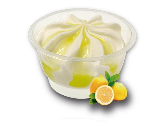 copa-limón