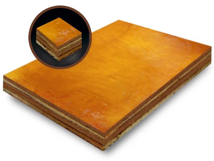 tarta-naranja-chocolate
