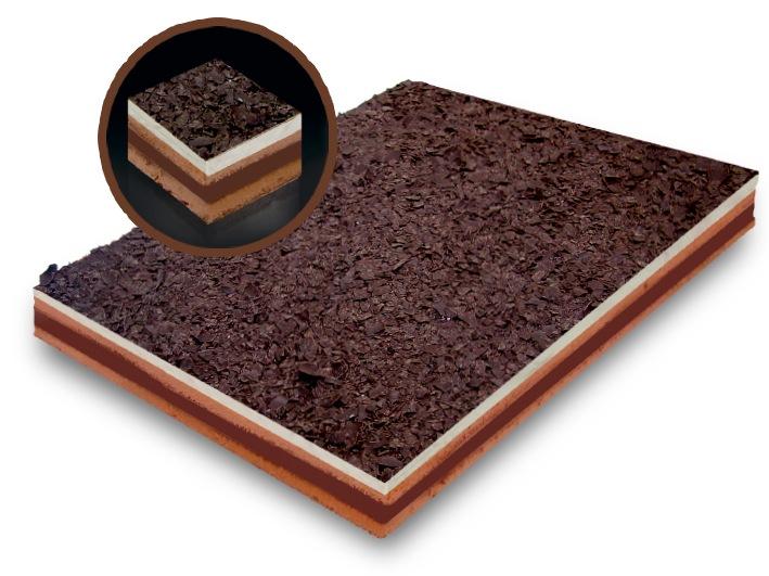 plancha-tres-chocolates-2kg