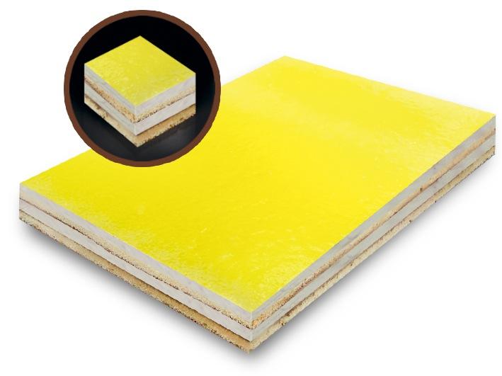 plancha-limón