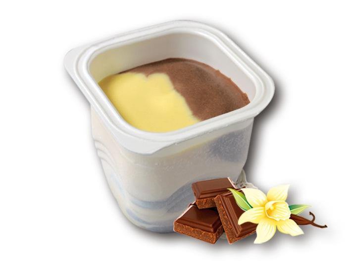 vasito-chocolate-vainilla