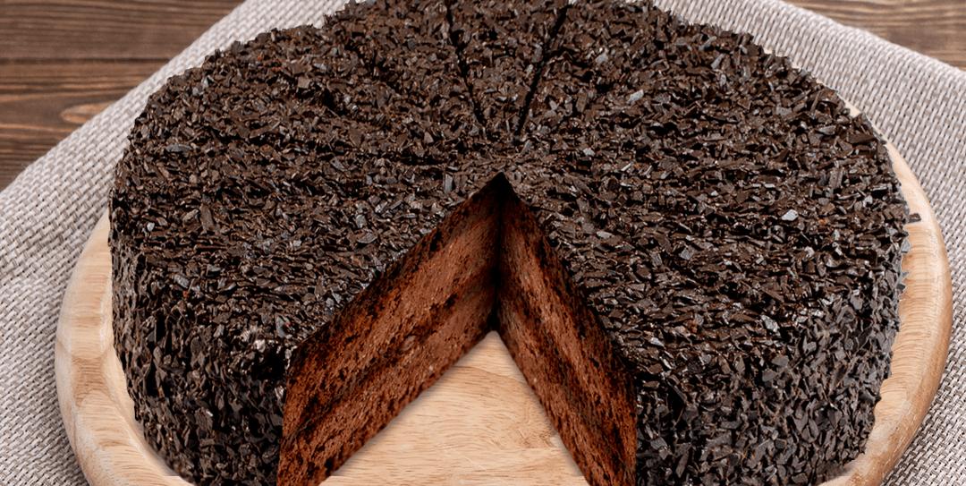 muerte-por-chocolate-casty