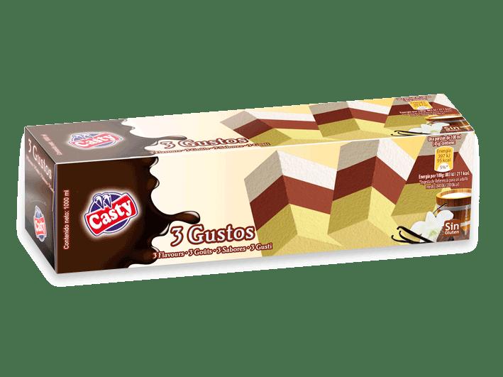 bloque-tres-sabores
