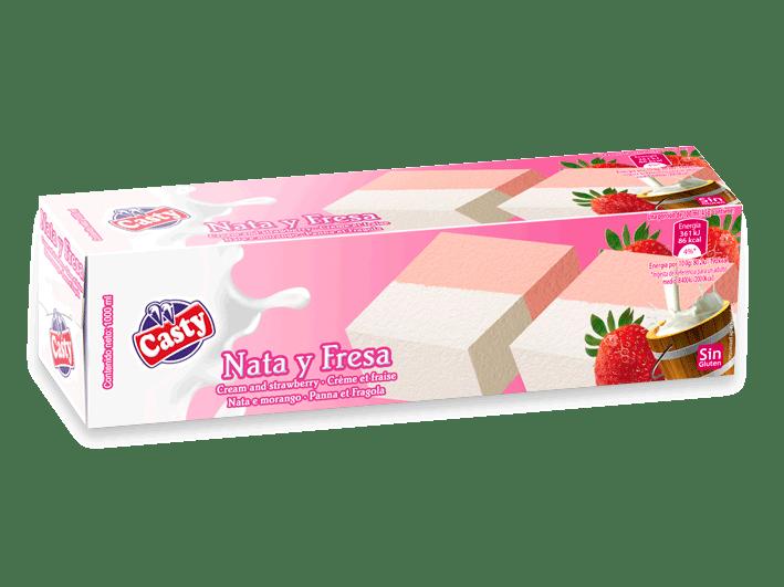 bloque-fresa-y-nata