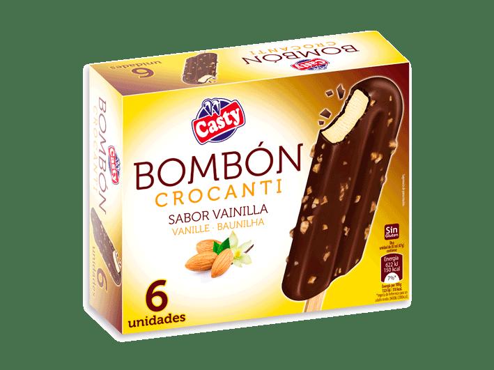 bombón-crocanti-sabor-vainilla-seis-unidades