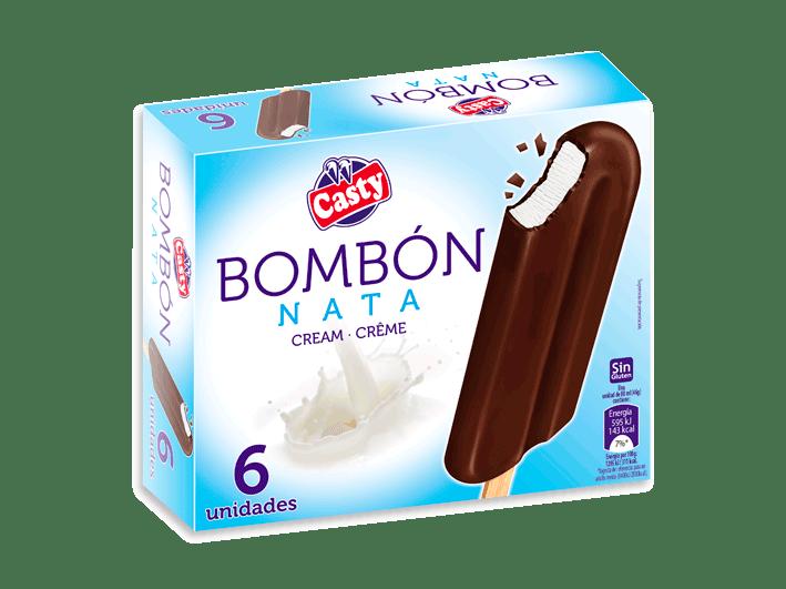 bombón-nata-seis-unidades