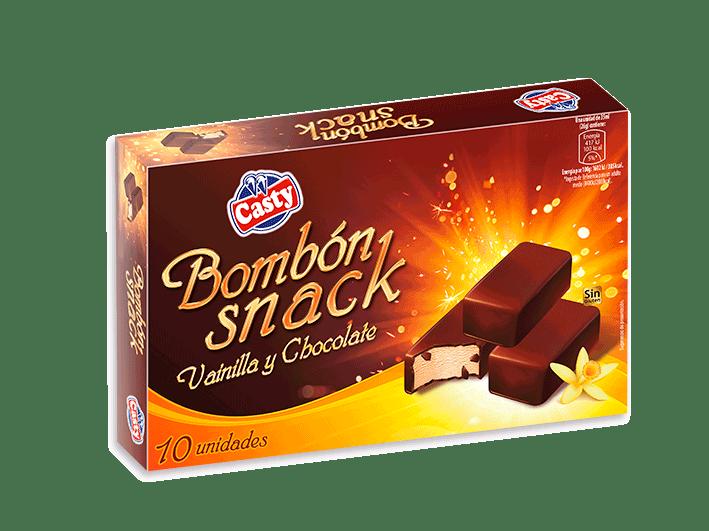 bombón-snack-vainilla-y-chocolate