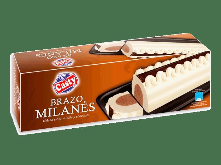brazo-milanés-vainilla-y-chocolate