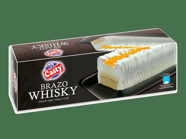 brazo-whisky-nata-café