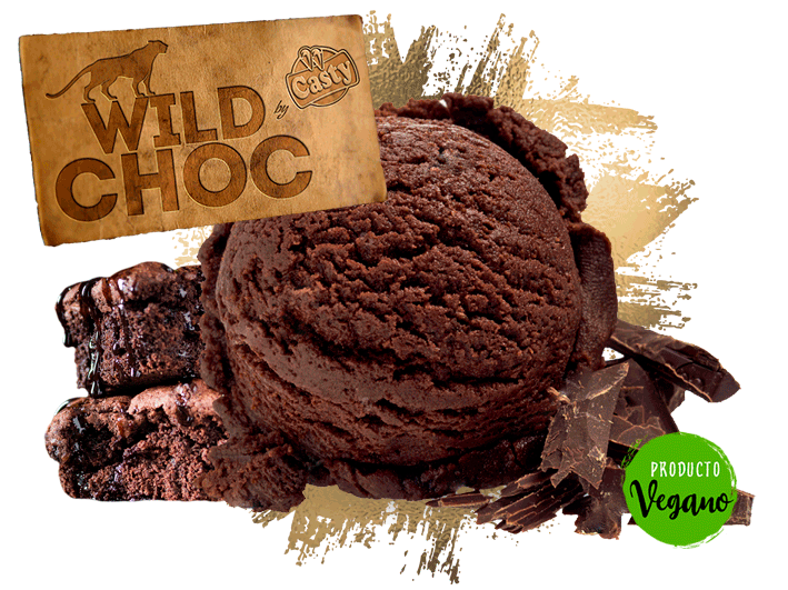 helado-chocolate-intenso