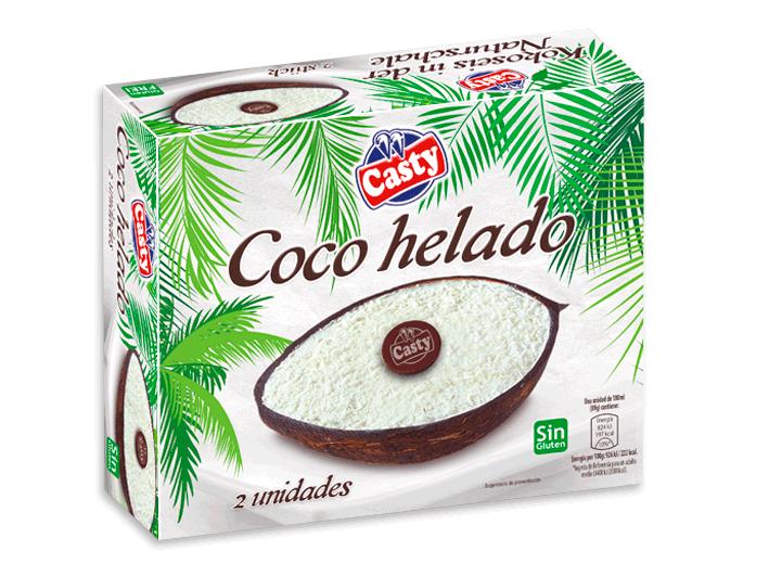 postre-coco-helado