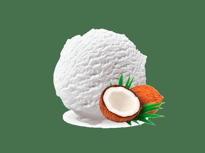 helado-coco