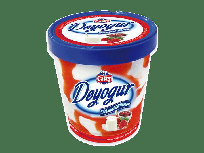 deyogurt-confitura-fresa