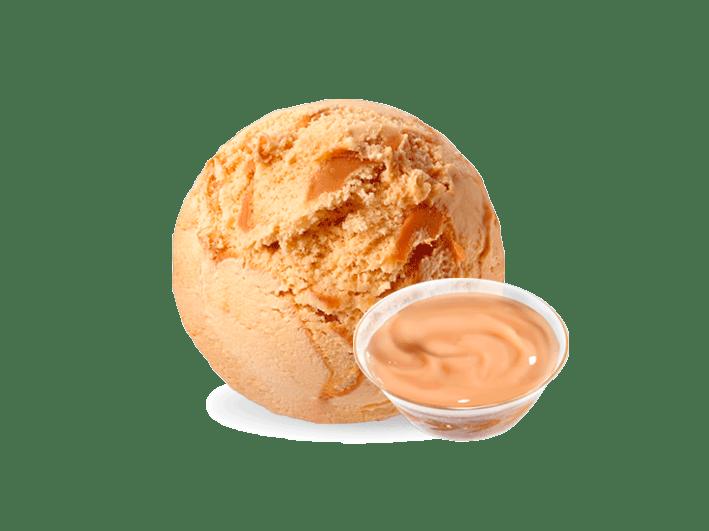 helado-dulce-de-leche