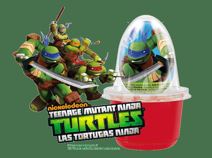 tortugas-ninja-huevo-helado-vainilla-chocolate
