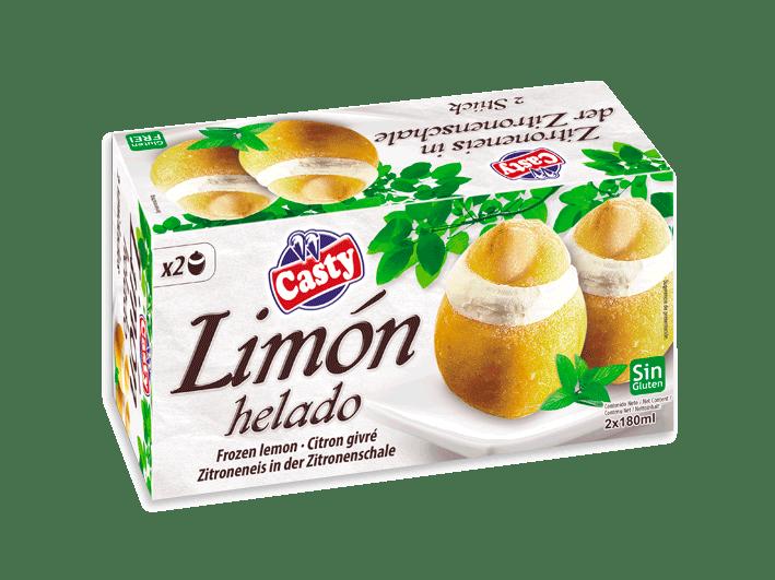 postre-limón-helado