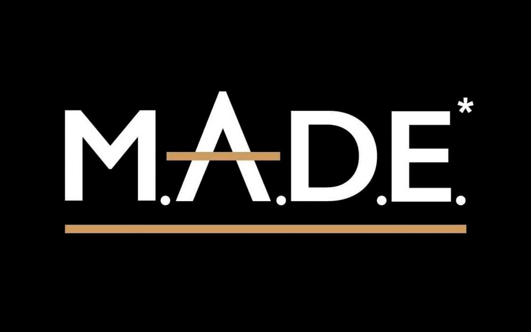made-feria-2020
