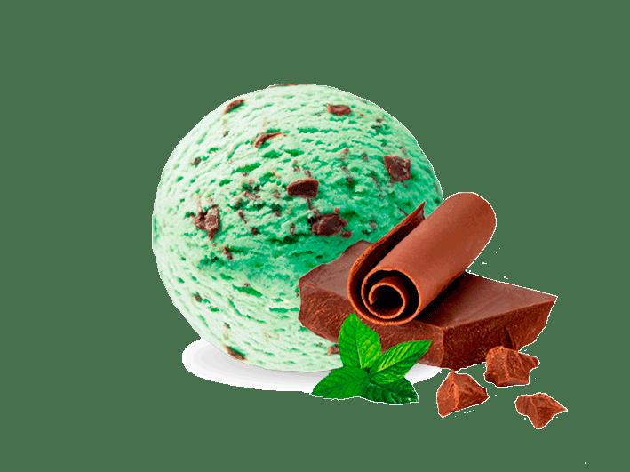 helado-menta-chocolate