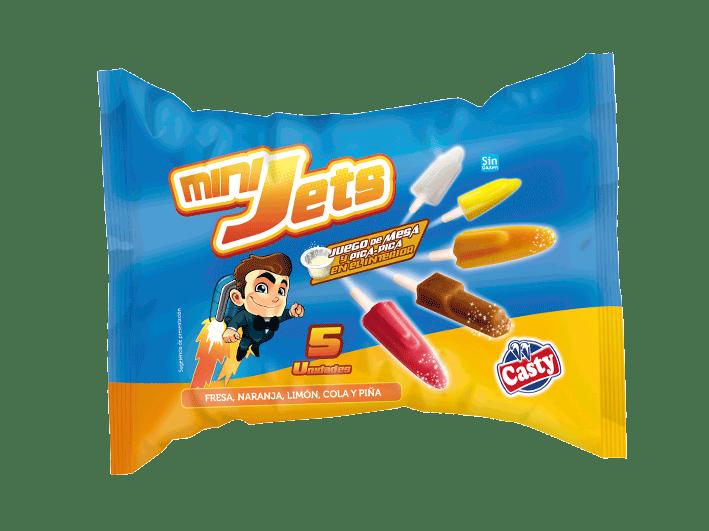 mini-jets-fresa-naranja-limón-cola-piña