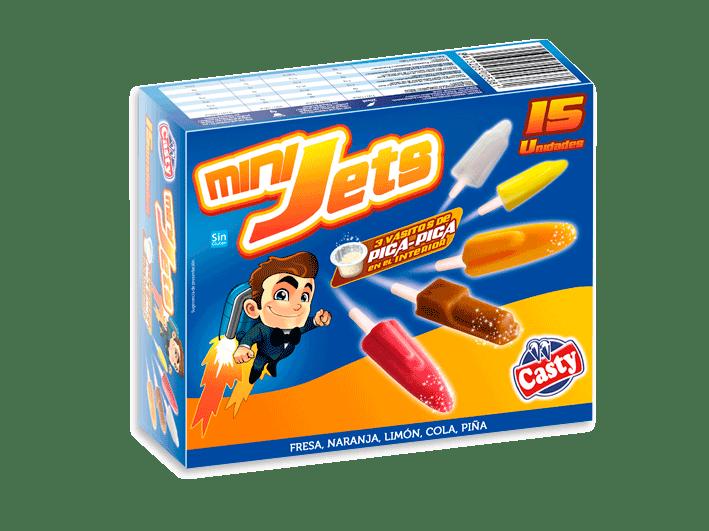 hielo-mini-jets