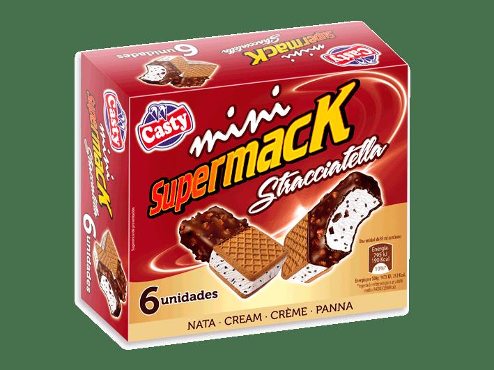 mini-sandwich-stracciatella