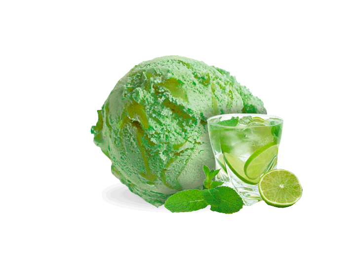 helado-mojito