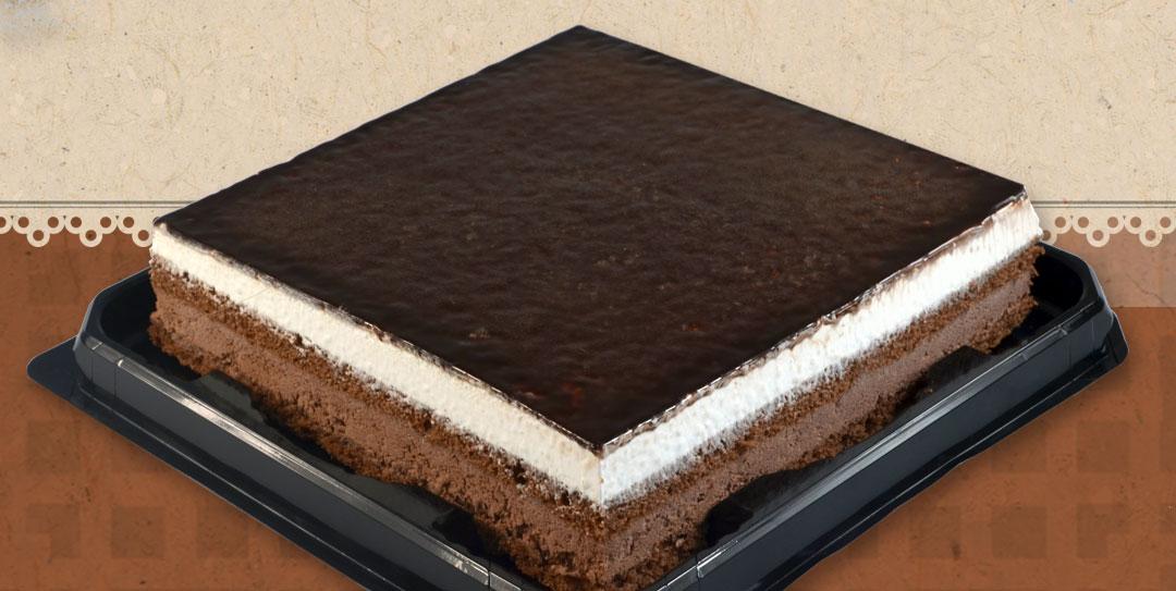 tarta-tres-chocolates-casty