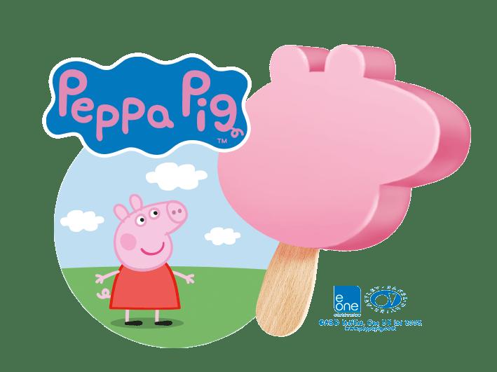 peppa-pig-petit-fresa
