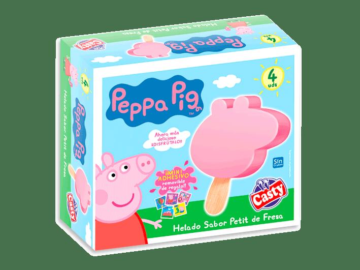 infantil-peppa-pig