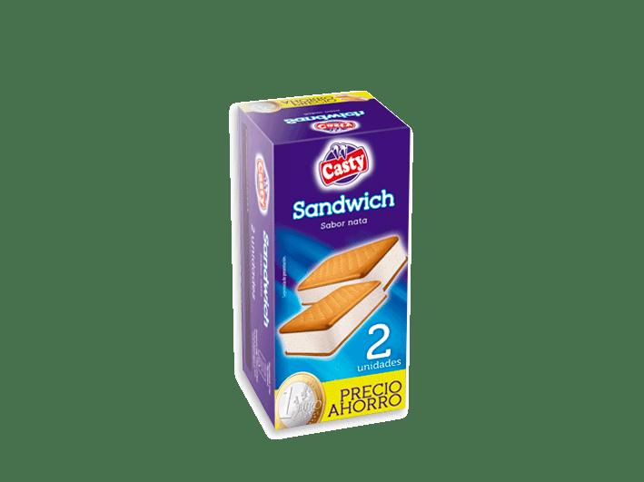 sándwich-ahorro-nata