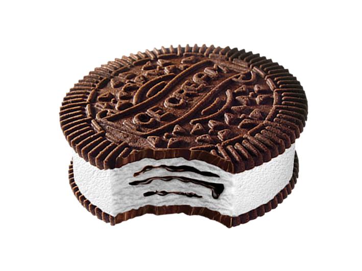 sándwich-circus-crema-de-chocolate-en-su-interior
