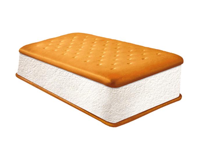 sándwich-clásico-de-nata