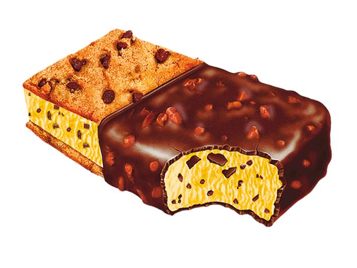 supermack-cookie-crujiente-vainilla