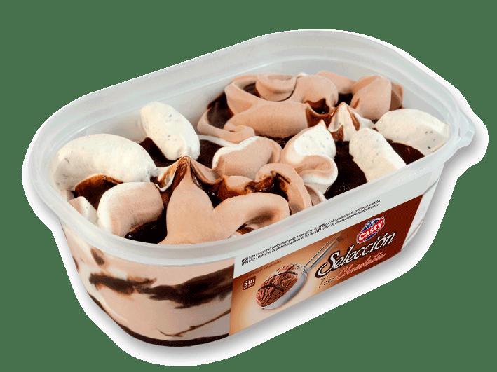 tarrina-selección-tres-chocolates