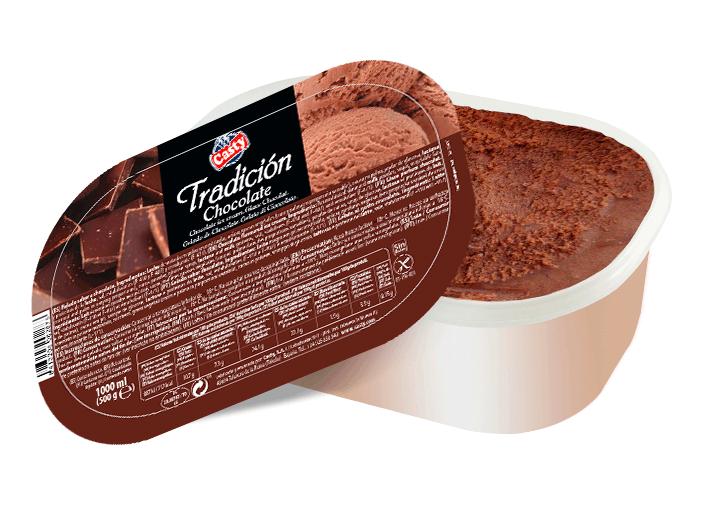 tarrina-tradición-chocolate