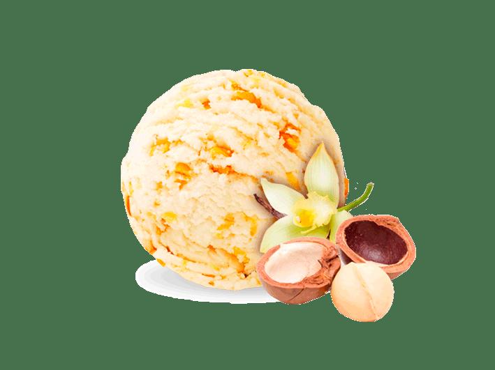 helado-vainilla-macadamia