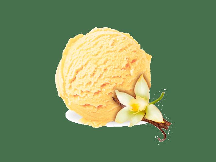 helado-vainilla-sin-lactosa