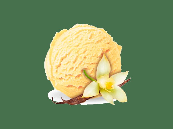 helado-vainilla